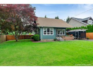 1728  16TH St  , West Linn, OR 97068 (MLS #15387642) :: The Marc Fox Group
