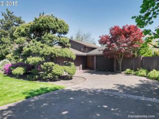 3960 SW Ridgewood Ave  , Portland, OR 97225 (MLS #15393351) :: Hillshire Realty Group