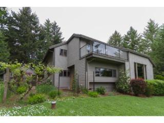 85408  Ridge Top Dr  , Eugene, OR 97405 (MLS #15394022) :: Stellar Realty Northwest