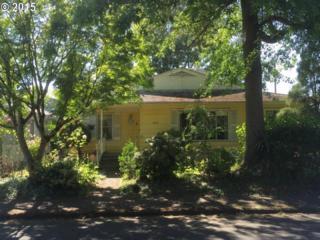 2085 NE Church St  , Salem, OR 97301 (MLS #15395996) :: Craig Reger Group at Keller Williams Realty