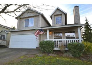 15954 SW Bristlecone Way  , Tigard, OR 97223 (MLS #15397080) :: Realty Edge - Better Homes and Gardens Realty Partners