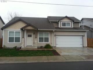 9908 SE Liebe Ct  , Portland, OR 97266 (MLS #15398129) :: Stellar Realty Northwest