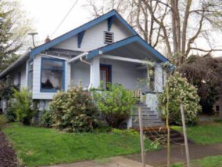 1106 SE Lambert St  , Portland, OR 97202 (MLS #15401875) :: The Marc Fox Group