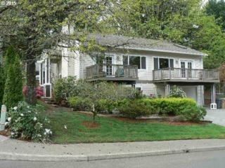 1901  Woodland Ter  , Lake Oswego, OR 97034 (MLS #15403657) :: Portland Real Estate Group