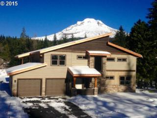 87317 E Macartney Ct  , Government Camp, OR 97028 (MLS #15405018) :: TLK Group Properties