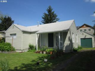 Portland, OR 97236 :: Ormiston Investment Group - Northwest Realty Elite