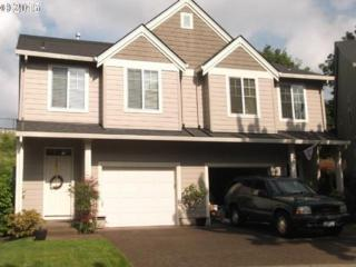 2524 SE Linden Pl  , Milwaukie, OR 97222 (MLS #15406873) :: Ken's Home Team, LLC