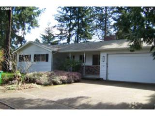 3710 SW Caldew St  , Portland, OR 97219 (MLS #15413989) :: Stellar Realty Northwest