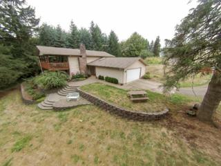 30504 SE Leavenworth Ct  , Eagle Creek, OR 97022 (MLS #15417530) :: Realty Edge - Better Homes and Gardens Realty Partners