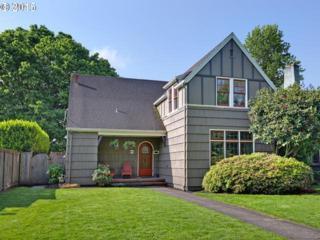 4052 SE Oak St  , Portland, OR 97214 (MLS #15420953) :: Stellar Realty Northwest