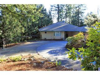 9440 SW Malcolm Glen St  , Portland, OR 97225 (MLS #15422202) :: Stellar Realty Northwest