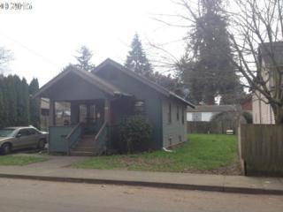 2608 N Hunt St  , Portland, OR 97217 (MLS #15422432) :: Ormiston Investment Group - Northwest Realty Elite