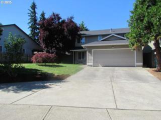 10212 NE 11TH St  , Vancouver, WA 98664 (MLS #15425174) :: Ormiston Investment Group - Northwest Realty Elite