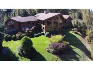 32829  Redtail Ln  , Eugene, OR 97405 (MLS #15426246) :: Stellar Realty Northwest