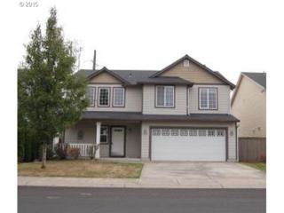 4201 NE 166TH Ave  , Vancouver, WA 98682 (MLS #15426858) :: Stellar Realty Northwest