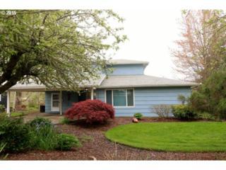 33456  Bloomberg Rd  , Eugene, OR 97405 (MLS #15426874) :: Stellar Realty Northwest