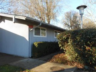 2151 W 16TH Ct  , Eugene, OR 97402 (MLS #15427592) :: Stellar Realty Northwest