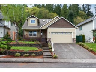 15547 SE Stohler Rd  , Milwaukie, OR 97267 (MLS #15428206) :: Realty Edge - Better Homes and Gardens Realty Partners