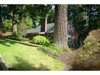 10510 SW 53RD Ave  , Portland, OR 97219 (MLS #15434504) :: The placePortland Team