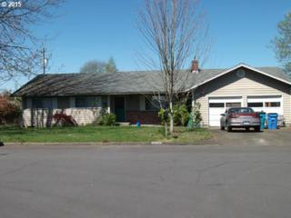 9004 NE 82ND St  , Vancouver, WA 98662 (MLS #15436520) :: Ormiston Investment Group - Northwest Realty Elite