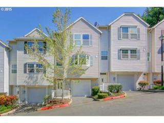 10530 SW Cougar Ln  , Beaverton, OR 97008 (MLS #15436597) :: Craig Reger Group at Keller Williams Realty