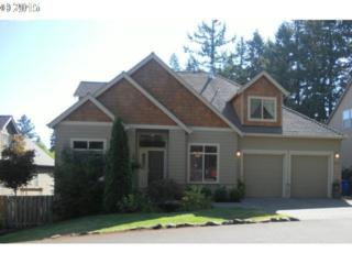 8108 SW 61ST Ave  , Portland, OR 97219 (MLS #15436894) :: Craig Reger Group at Keller Williams Realty