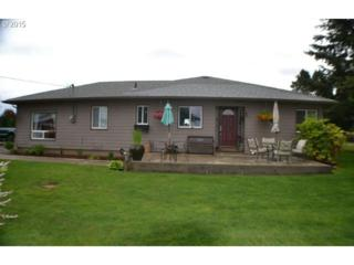29220 SE Currin Rd  , Estacada, OR 97023 (MLS #15441955) :: Realty Edge - Better Homes and Gardens Realty Partners