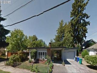 4229 SE 48TH Ave  , Portland, OR 97206 (MLS #15443846) :: Stellar Realty Northwest