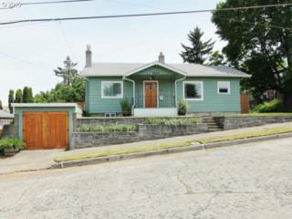 2854 SE 49TH Ave  , Portland, OR 97206 (MLS #15457180) :: Stellar Realty Northwest