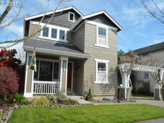 1871  Heitzman Way  , Eugene, OR 97402 (MLS #15461689) :: Stellar Realty Northwest