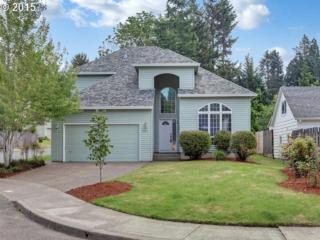 7692 SW Skyhar Dr  , Portland, OR 97223 (MLS #15462203) :: Stellar Realty Northwest