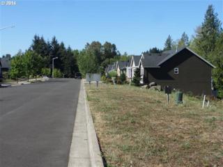 0  10th  , Hubbard, OR 97032 (MLS #15466997) :: Stellar Realty Northwest