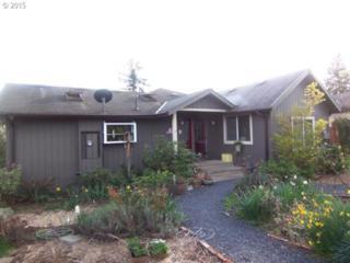 7714 SE Rural St  , Portland, OR 97206 (MLS #15467824) :: Stellar Realty Northwest