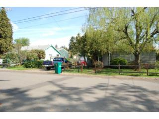 26 SE 146TH Ave  , Portland, OR 97233 (MLS #15468465) :: Ken's Home Team, LLC