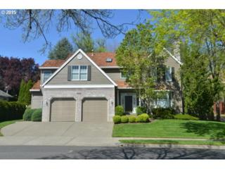 4055  Orchard Dr  , Lake Oswego, OR 97035 (MLS #15468624) :: Hasson Company Realtors