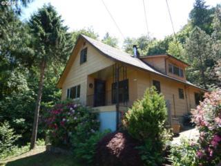 8527 NW Ogden St  , Portland, OR 97231 (MLS #15468946) :: Stellar Realty Northwest