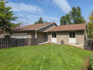 3437 SW Vermont St  , Portland, OR 97219 (MLS #15469734) :: Stellar Realty Northwest