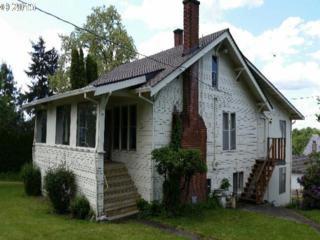 6501 SW Oak St  , Portland, OR 97223 (MLS #15474468) :: Stellar Realty Northwest
