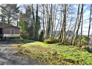 532 S Easy St  , Rockaway Beach, OR 97136 (MLS #15474581) :: The Rian Group Real Estate