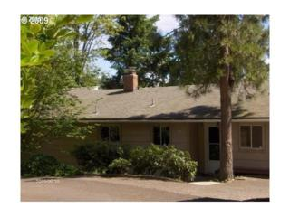 8211 SW Canyon Ln  , Portland, OR 97225 (MLS #15478087) :: Ken's Home Team, LLC