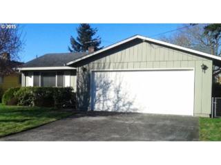 600  Cedar St  , Vancouver, WA 98661 (MLS #15481587) :: Ormiston Investment Group - Northwest Realty Elite