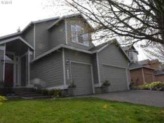 15486 NW Energia St  , Portland, OR 97229 (MLS #15483030) :: Ken's Home Team, LLC