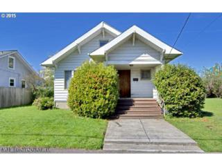 225 SE 83RD Ave  , Portland, OR 97216 (MLS #15484185) :: TLK Group Properties