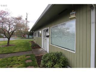 1032 NE 87TH Ave  , Portland, OR 97220 (MLS #15490894) :: Stellar Realty Northwest