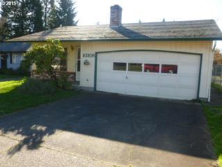 10308 SE Long St  , Portland, OR 97266 (MLS #15492920) :: Stellar Realty Northwest