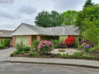 10035 SW Century Oak Dr  , Tigard, OR 97224 (MLS #15493325) :: TLK Group Properties