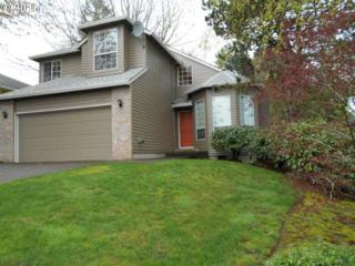 6925 SW 55TH Ave  , Portland, OR 97219 (MLS #15493397) :: Stellar Realty Northwest