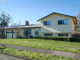 3111 SE 141ST Ave  , Portland, OR 97236 (MLS #15496460) :: Stellar Realty Northwest