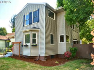 7431 N Washburne Ave  , Portland, OR 97217 (MLS #15496907) :: Ormiston Investment Group - Northwest Realty Elite