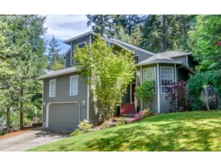 7780 SW Leland Dr  , Beaverton, OR 97007 (MLS #15498932) :: The Rian Group Real Estate